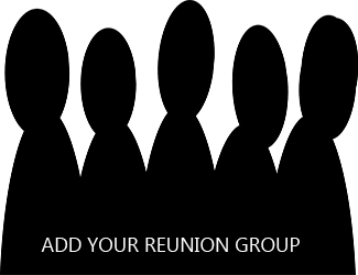 ReunionGroup Add Your Group
